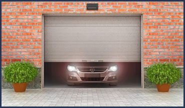 Neighborhood Garage Door Far Hills, NJ 908-442-8013